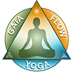 Gaia Flow Yoga Addison