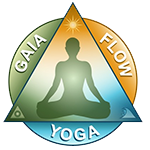 Gaia Flow Yoga Plano Texas