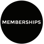 memberships-gaia-flow-yoga